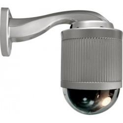 Avtech AVN244V 22X Speed Dome H.264 IP camera