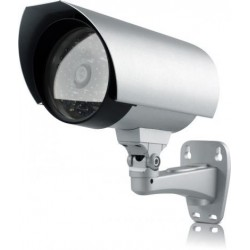 Avtech AVN252V H.264 IP camera
