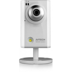 Avtech AVN314 1.3 Megapixel HD IP camera