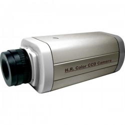 Avtech KPC135D Regular camera