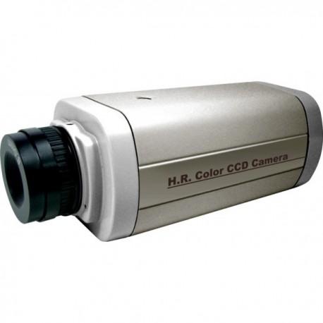 Avtech KPC135D Regular camera