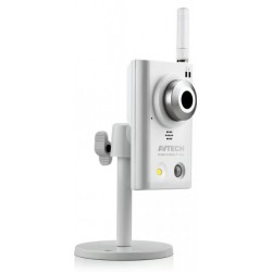 Avtech AVN812 Wireless Push Video Series