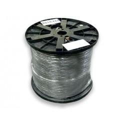 Belden RG59 9104 Coaxial kabel 304.8 M