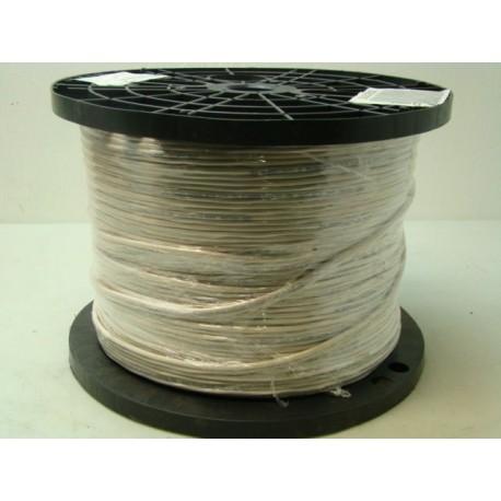 Belden RG59 + Power 9104 Coaxial kabel 304.8 M