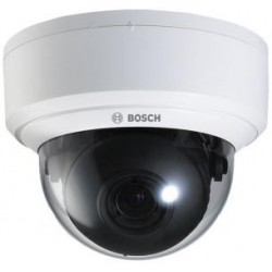 Bosch VDN-295-10 Indoor Dome Color Camera