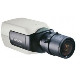 Bosch VBC-255-51 Compact Color Camera