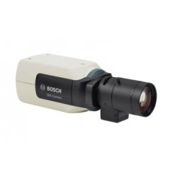 Bosch VBC-265-11 Compact Day/Night Camera