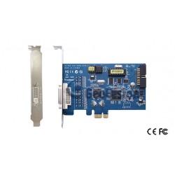 GeoVision GV-600B Video Capture Card