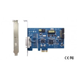 GeoVision GV-800 Video Capture Card