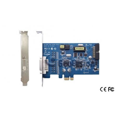 GeoVision GV-800 Video Capture Card