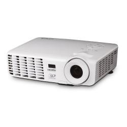 Vivitek D535 ANSI LUMENS 3200 XGA- DLP