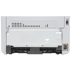 HP LaserJet Pro P1102w Printer A4 (CE658A)