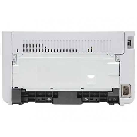 HP LaserJet Pro P1102 Printer A4