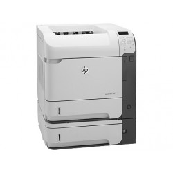 HP LaserJet Enterprise 600 Printer M602x Mono A4 (CE993A)