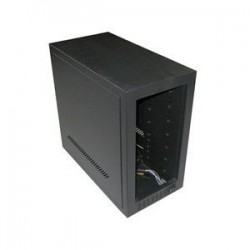 Case DVD Duplicator 1 to 7 SATA