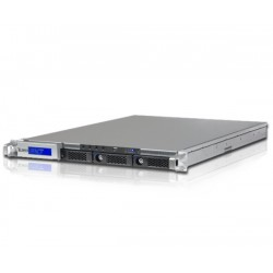 Thecus 1U4500R SMB Rackmount Ultra-high Performance 1U Storage Server