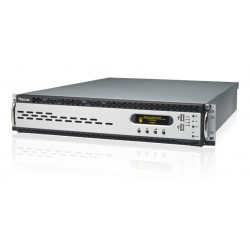 Thecus N12000 Large Business Rackmount 2U Superior Enterprise Storage Center