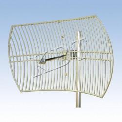 Kenbotong TDJ5800SPL9 Antenna Grid 5.8 ghz 30db