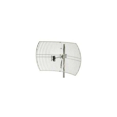 IPCOM Grid Parabolic 27 dbi 5.8 Ghz