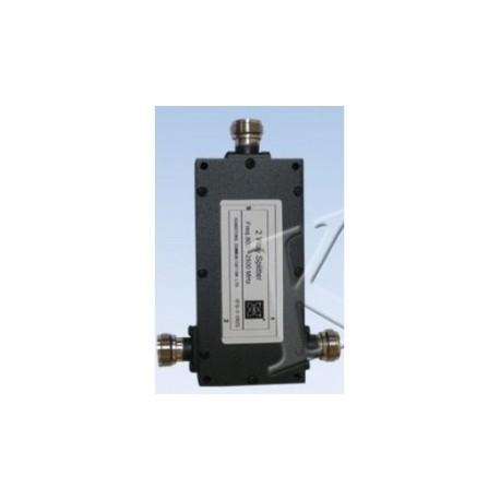 Kenbotong GFQ-2-0825 2 Way Signal Splitter 2.4Ghz