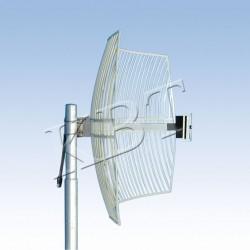 Kenbotong TDJ-2400A 2.4GHz Antenna Grid