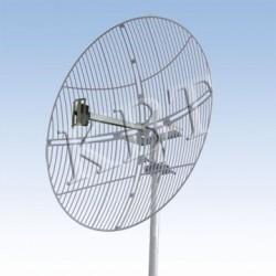 Kenbotong TDJ-2400SPD12 Antenna Grid 2.4GHz