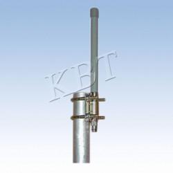 Kenbotong TQJ-2400ATC15 Antenna Omni 2.4GHz