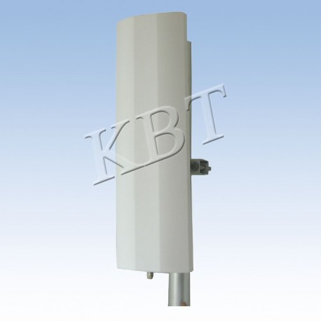 Kenbotong TDJ-5158J Antena Sectoral 5.1 - 5.8 GHz