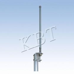 Kenbotong TQJ-5800AD12 Antenna Omni 5.8 GHz