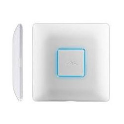 Ubiquiti UniFi AP AC Dual Band Access Point