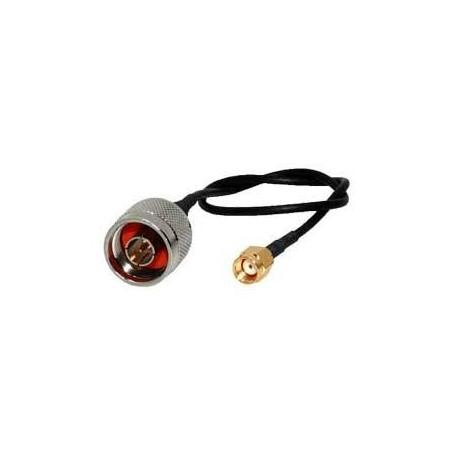 Ubiquiti Jumper Cable 50cm