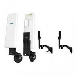 Ubiquiti NanoStation Mount