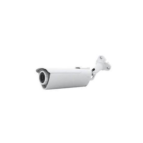 Ubiquiti AirCam H.264 Megapixel Indoor Outdoor IP IP Camera