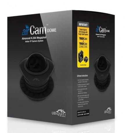 Ubiquiti AirCam-Dome H.264 Megapixel Indoor Outdoor IP IP Camera