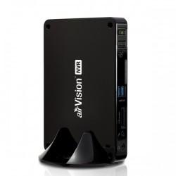Ubiquiti AirVision-C NVR 500Gb