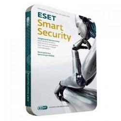 ESET Internet Smart Security NOD32 3 User