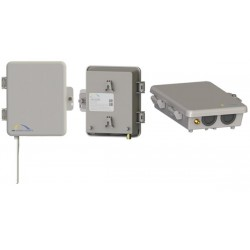 ARC Wireless Flex mARC Outdoor Multi-Purpose Access Point Wireless Demarcation Point PoE Gateway