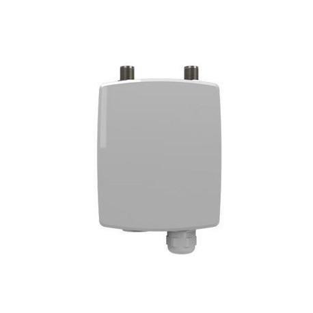 Deliberant APC 2M 2.4 GHz MIMO 2x2 Access point