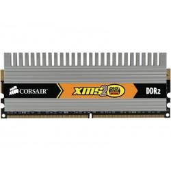 Corsair TWIN2X2048-6400 C5DHX DDR2