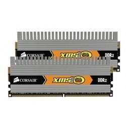 Corsair TWIN2X4096-6400C5DHX  DDR2