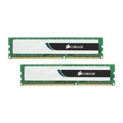 Corsair CMV4GX3M2A1333C9 (2 X 2GB ) DDR3