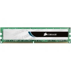 Corsair CMV4GX3M1A1600C11 (1 X 4GB) DDR3