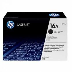 HP Toner 16A Q7516A