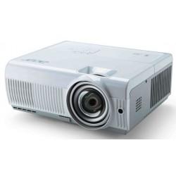 Acer S1213HN Proyektor 3000 ANSI lumens XGA DLP Technology