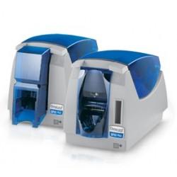 Datacard SP25 Plus Printer ID Card