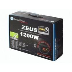Silverstone SST-ZM1200M 1200W Zeus