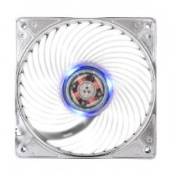 Silverstone SST-AP121 USB 12CM FAN USB Yellow-Pink-White-Aquamarine