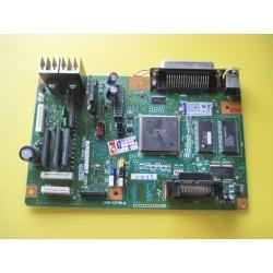 Mainboard EPSON LQ-2190