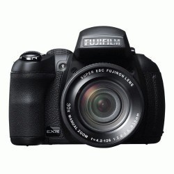 Fujifilm FinePix HS35EXR Digital Camera