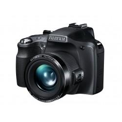 Fujifilm FinePix SL300 Digital Camera 14MP 30x Optical Zoom 3 inch CD Screen